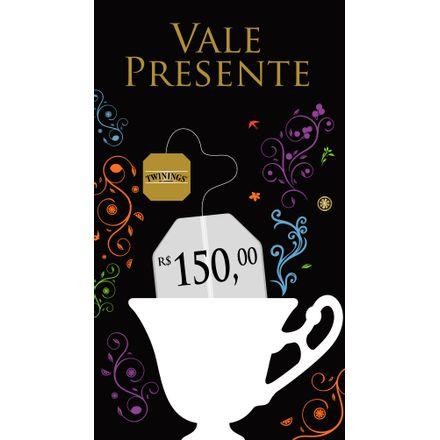 Vale-Presente-Twinings-150