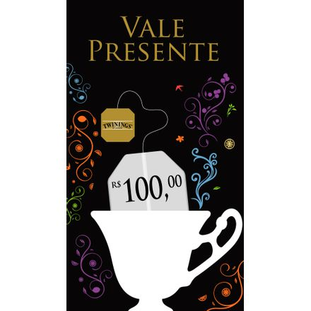 Vale-Presente-Twinings-100