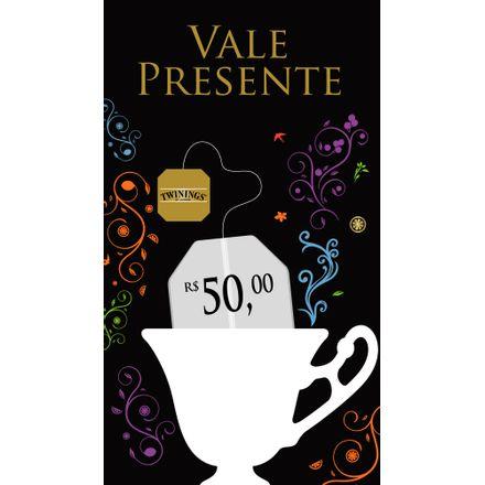 Vale-Presente-Twinings-50