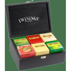 caixa-de-madeira-aberta-Tealand